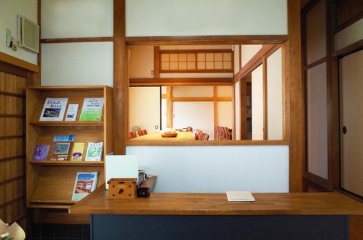 室内2.jpg